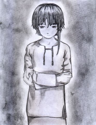 serial_experiments__lain_by_zoe_sp