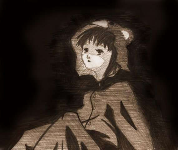 lain_by_dark_lightchii