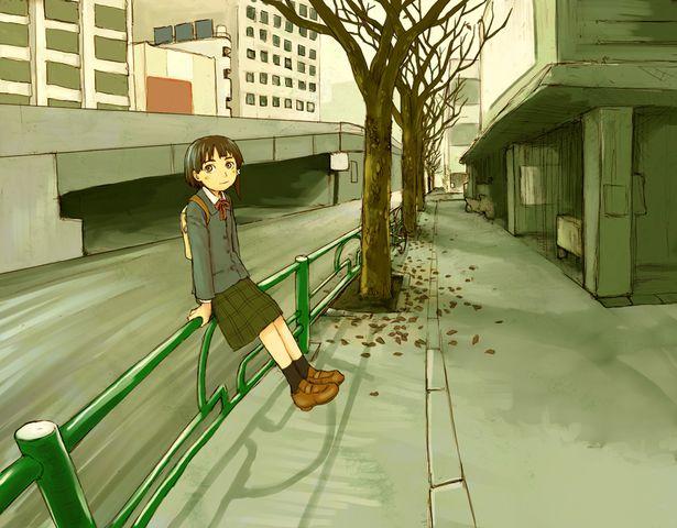 serial_experiments_lain_by_naotan54