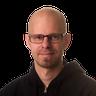 @zouppen:jkl.hacklab.fi
