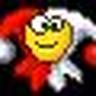@_discordpuppet__866827094087696434:jokergermany.dynv6.net