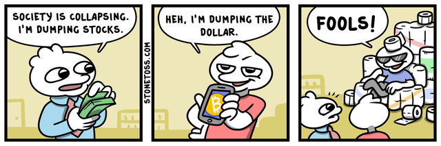 crisis-prepping-economy-comic.png