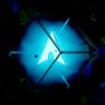 @galactic_starfish:kde.org