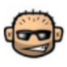 @claes:kroxelikrax.se