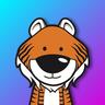 @astuffedtiger:linuxbox.ninja
