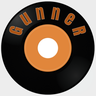 @gunner_:linuxdelta.com