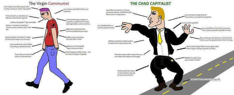 virgin-communist-chad-ancap.jpg
