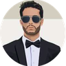 @idev:matrix.antler.host