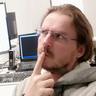 @vincent:matrix.calvazur-technologies.com