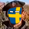 @swedneck:feneas.org