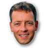 @ralfhersel:feneas.org