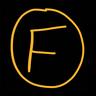 @finian:fishcar.xyz