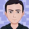@david:matrix.ganmon.org