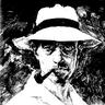 @bob:matrix.libreserver.org