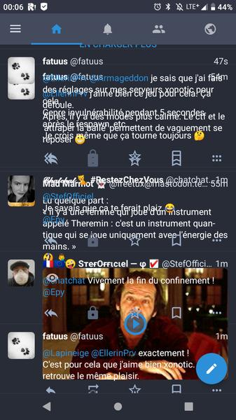Screenshot_Tusky_20200404-000648.png