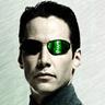 @dimm:matrix.nrp-nautilus.io