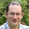 @daniel-thompson:matrix.org