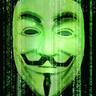 @itjunky:matrix.org