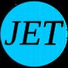 @jt-shop:matrix.org