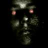 @gitter_kroltan:matrix.org