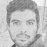 @Amoghavarsha101:matrix.org