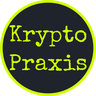 @kryptopraxis:matrix.org
