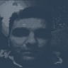@gzbd:matrix.org