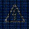 @alex_gnzl:matrix.org