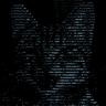 @key-monk:matrix.org