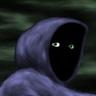 @NeuralStunner:matrix.org