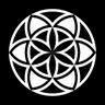 @naturallaw:matrix.org