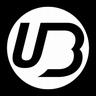 @ultrablack_:matrix.org