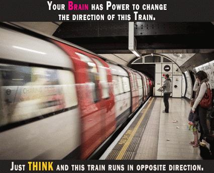 train direction brain malfunction illusion.gif