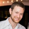 @danfrankj:matrix.org