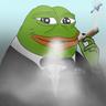 @anonymous357:matrix.org