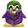 @_slack_particl_U4SS5PRKP:matrix.org