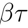 @bradyt:matrix.org