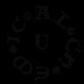 @alchemicalu:matrix.org