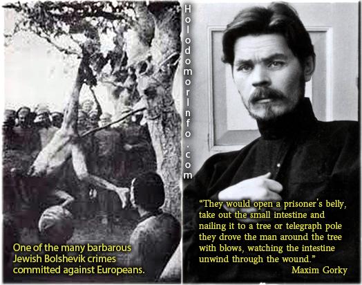 Jewish Bolsheviks.png