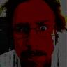 @613nm:matrix.org
