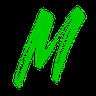 @mthehorrible:matrix.org