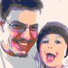 @_slack_clojurians_U1KLLEBSA:matrix.org