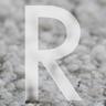 @rubenwardy:matrix.org