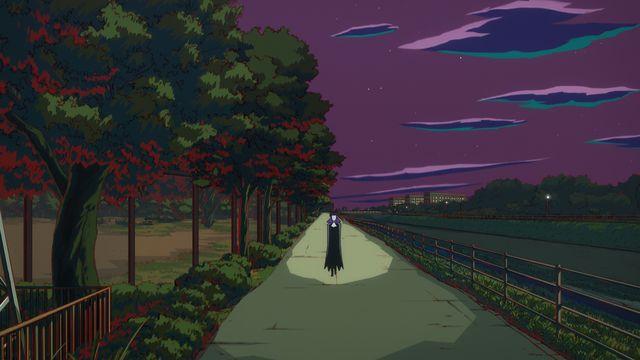 [SubsPlease] Kyuuketsuki Sugu Shinu - 02 (1080p) [05B9838A]—00:10:40.473.webp