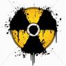 @gitter_nukesor:matrix.org