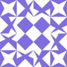 @gitter_scept_gitlab:matrix.org