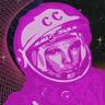 @cruduxcruo:matrix.org