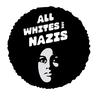 @blmhippie:matrix.org