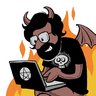 @alexgleason:matrix.org