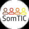 @somtic:matrix.org